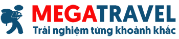 Megatravel – Hệ thống đặt Combo và Tour siêu tiết kiệm