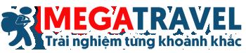 Megatravel - Hệ thống đặt Combo và Tour siêu tiết kiệm