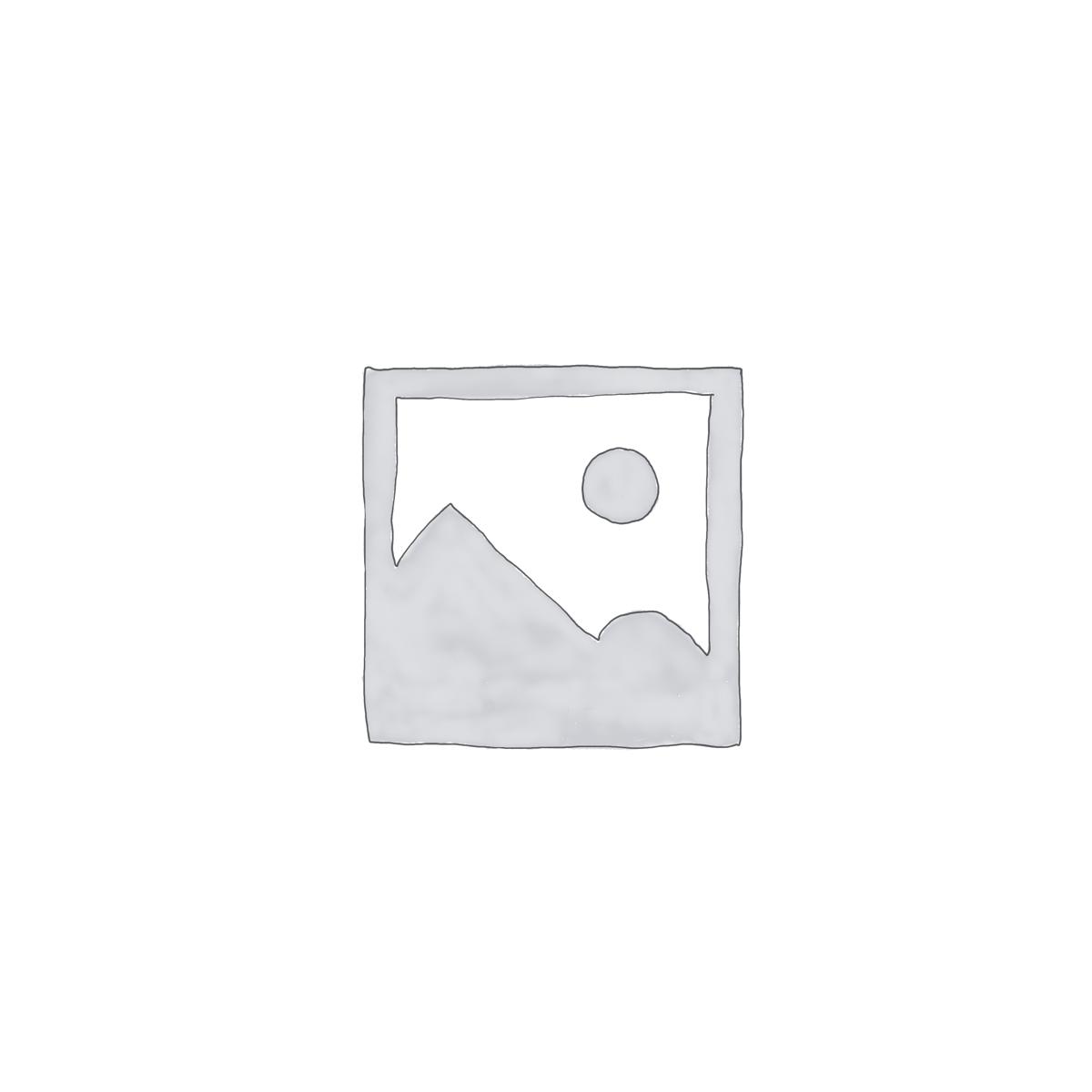 [Trekking] Tour trọn gói đỉnh Pinhatt Đà Lạt mới nhất 1 ngày